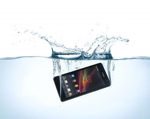 25 удивительных и интересных фактов о мобильных телефонах