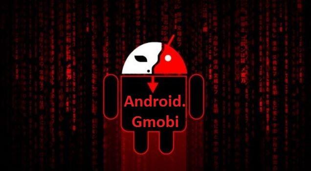android-gmobi