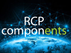 RCPcomponents что это такое