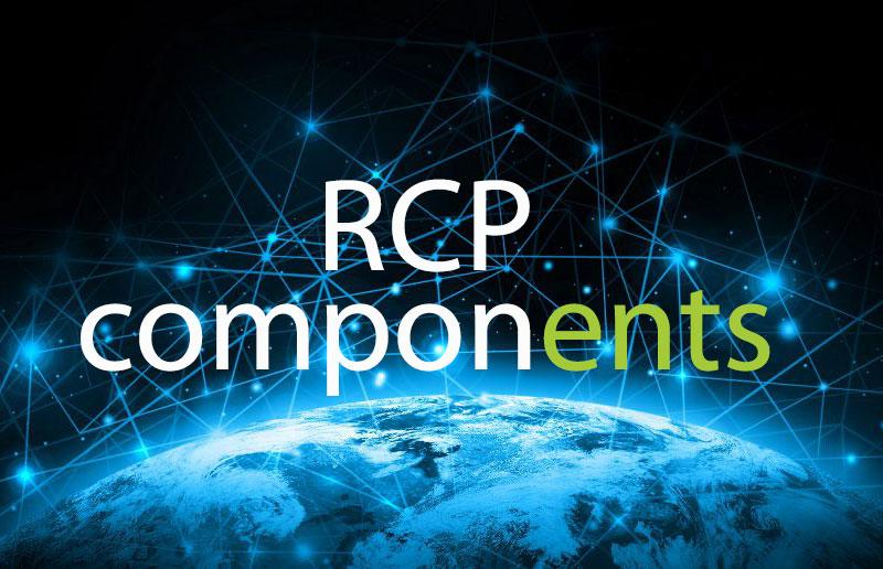 rcpcomponents что это