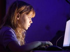 Зависимость ребенка от компьютера что делать?