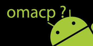 Что такое omacp