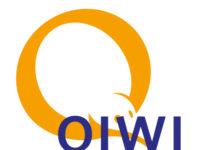 сертификат для данного сервера недействителен qiwi android