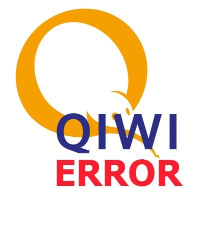 Сертификат для данного сервера недействителен qiwi android как исправить