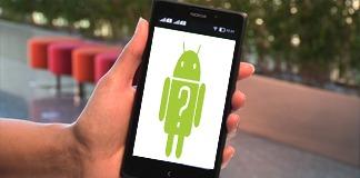 Процесс com.sec.android.app.sbrowser, что это и почему садит батарею