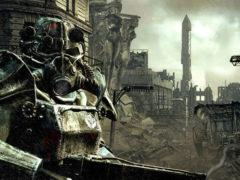 Fallout 3 зависает во время игры — что делать?