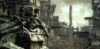 Fallout 3 зависает
