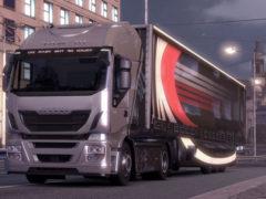 Зависает Euro Truck Simulator 2, что делать?