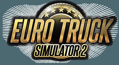 Скачать Евро Трек Симулятор 2 2017 Год Последняя Версия Бесплатно - фото 8