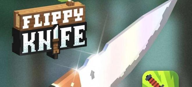Flippy Knife как получить много денег. Обзор режимов, секреты и бонусы