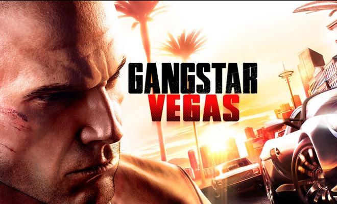 Gangstar Vegas как заработать много денег