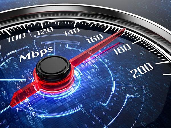 Как проверить скорость интернета онлайн на Windows