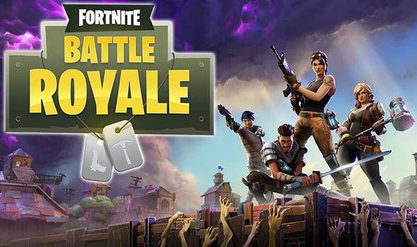 Fortnite Battle Royal вылетает, выкидывает, как исправить.jpg