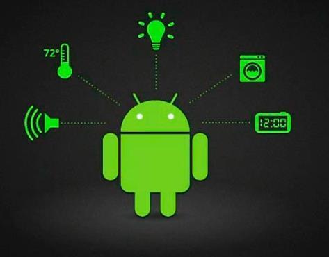 Буфер обмена Андроид, что это, где находится и как очистить на телефоне.