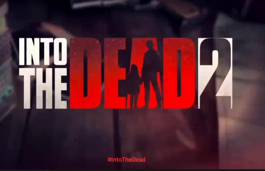 Into The Dead 2 обзор, гайд, советы и секреты