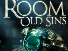 The Room: Old Sins — прохождение и обзор