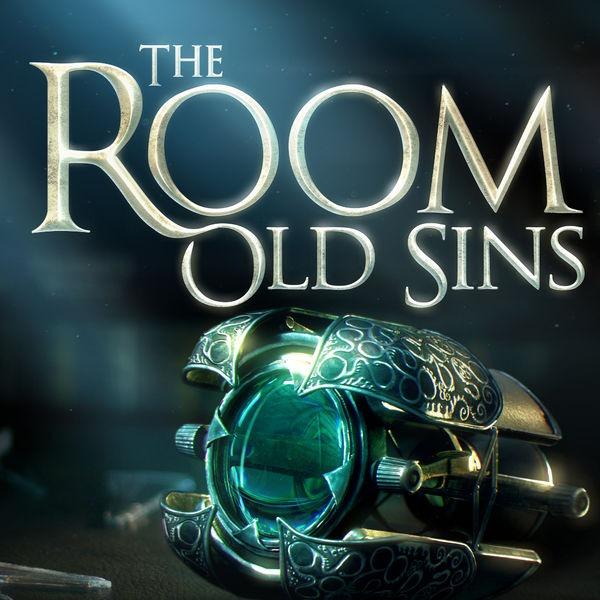 The Room Old Sins - прохождение и обзор