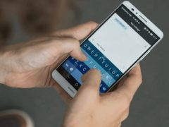 Как отключить Т9 и автоисправление на ОС Андроид