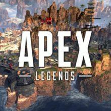 r5apex.exe — ошибка приложения в Apex Legends