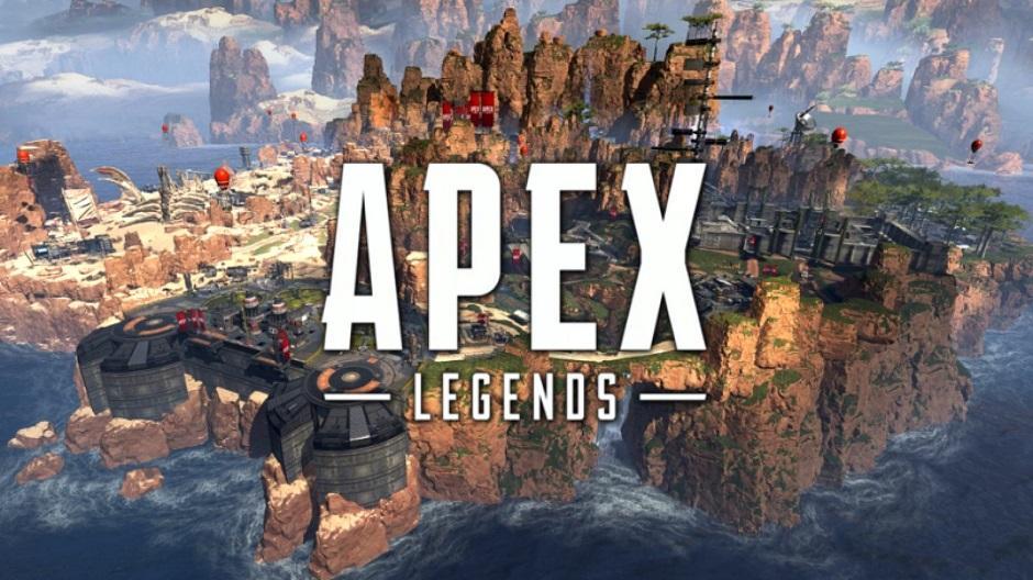 Apex Legends вылетает без ошибки при запуске