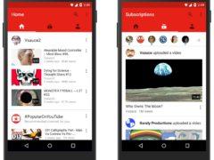 Ошибка com.google.android.youtube — как исправить?