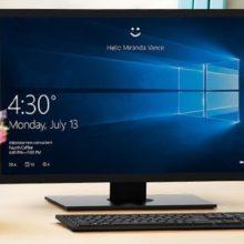 Windows 10 стремится к отметке в миллиард установок