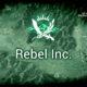 Rebel Inc — как скачать и запустить на компьютере