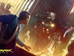Cyberpunk 2077: трейлер, ожидаемый выход и есть ли новости?