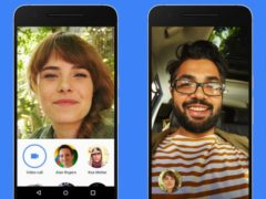 Google Duo что это за программа на Андроид и IOS