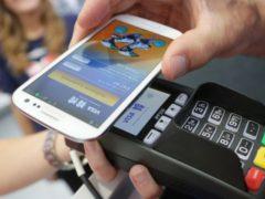 Как оплачивать телефоном вместо карты Андроид