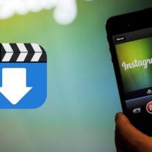 Какое оптимальное разрешение видео для инстаграм