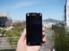 Как сделать чтобы телефон Самсунг фокусировался