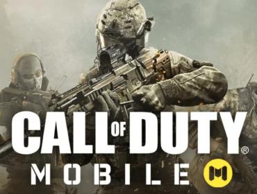 Call Of Duty: Mobile не удалось загрузить обновления – как исправить?