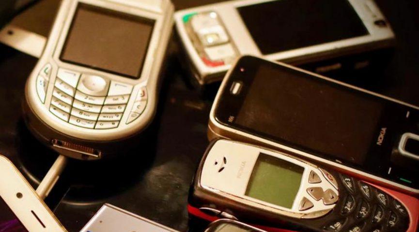 Как перевести деньги на кнопочном телефоне, смартфоне, по СМС, USSD, через приложение