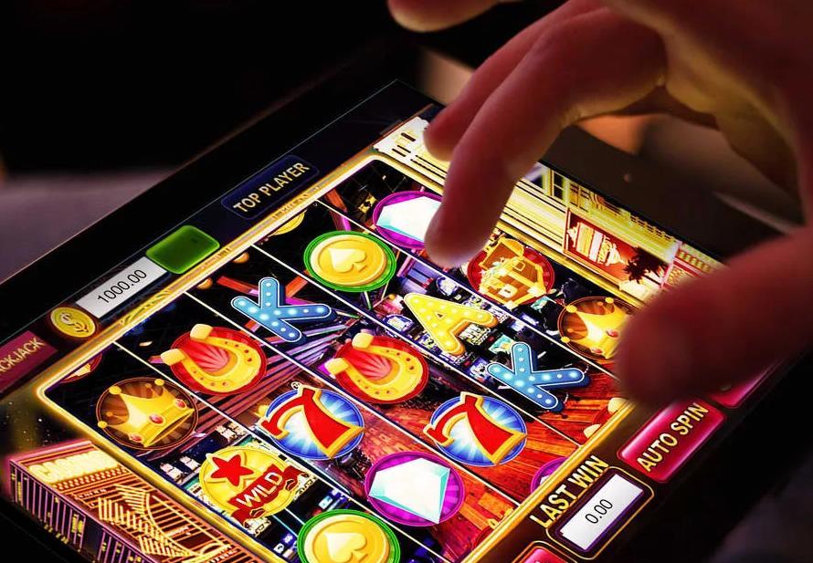 как выигрывать в онлайн покер