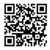qr-код приложения азс роснефть