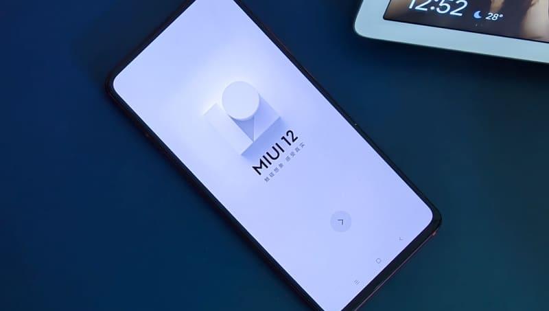 Отключение оптимизации MIUI на Xiaomi